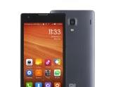 Daftar Harga Xiaomi Semua Seri Terbaru Lengkap Update Hari Ini