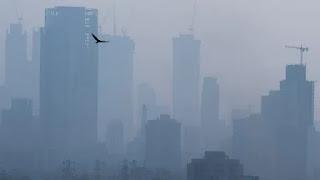 air-polution-reduce-monsoon-iit