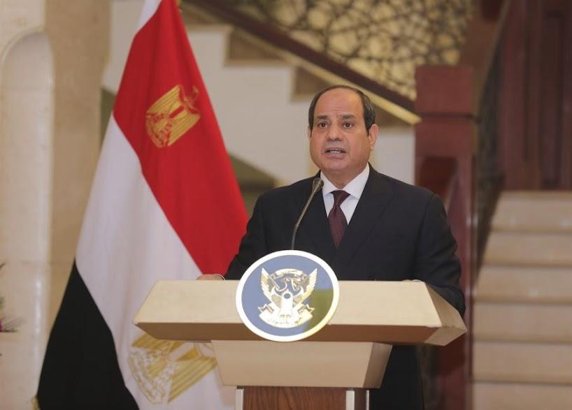 Διάψευση Καΐρου για συναντήσεις με Άγκυρα