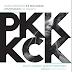 NARKOTERÖRİZM İLE MÜCADELE UYUŞTURUCU VE PKK/KCK-FIGHT AGAINST NARCOTERRORISM DRUGS AND PKK/KCK