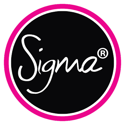 https://www.sigmabeauty.com/home