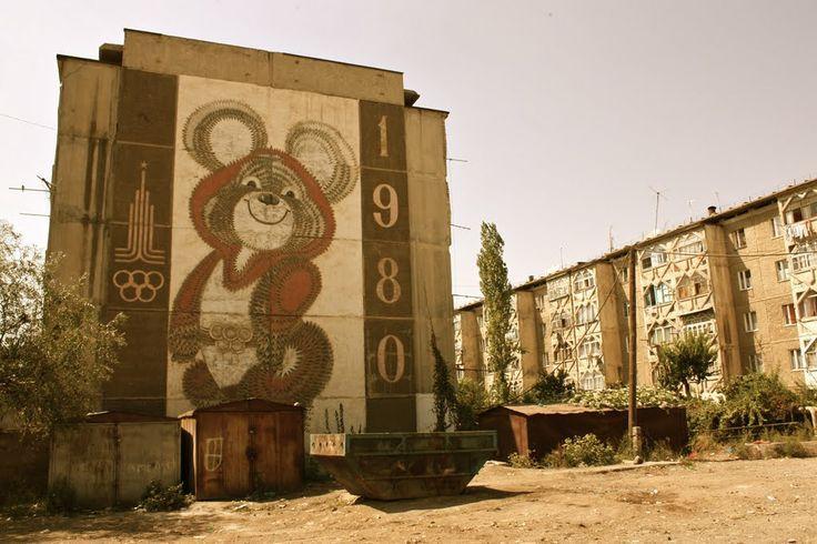 """Резултат с изображение за """"бойкот на Летни олимпийски игри 1980 в Москва"""""""