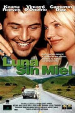 Luna Sin Miel en Español Latino