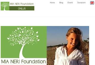 realizzazione sito web istituzionale