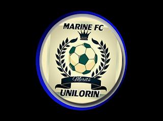 Marine FC of Unilorin League
