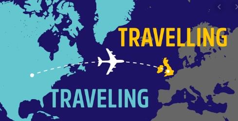 Asuransi travel online
