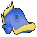 Grouper - Pirate101 Hybrid Pet Guide