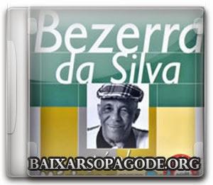 Bezerra Da Silva - Pérolas (2000)