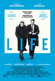 Life (2015)