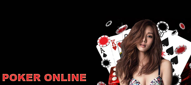 Image game online popular poker