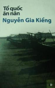 Tổ quốc ăn năn - Nguyễn Gia Kiểng