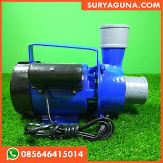 Pompa Air Modifikasi Jet 250 Cocok Untuk Kolam