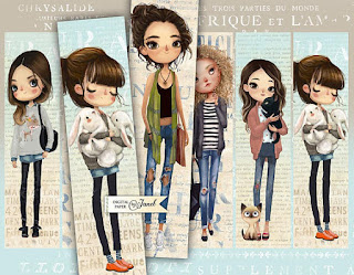 https://www.etsy.com/listing/585876895/fashion-girl-bookmarks-set-of-6?ref=shop_home_active_1