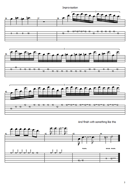 The Godfather Theme Tabs Guns N' Roses - How To play The Godfather Theme Knockin' on Heaven's Door Tabs Guns N' Roses - How To play On Guitar,Guns N' Roses - Knockin' on Heaven's Door Guitar Tabs Chords,guns n roses songs,guns n roses appetite for destruction,guns n roses members,guns n roses albums,guns n roses youtube,guns n roses 2018 tour,guns n roses tour 2019,guns n roses tour 2018 usa,knocking on heavens door guns n roses,knocking on heavens door guns and roses,guns n roses knockin on heavens door lyrics,bob dylan knockin on heavens door,knocking on heavens door meaning,knocking on heavens door guns n roses mp3,guns n roses knockin on heavens door other recordings of this song,knockin on heavens door days of thunder,guns roses knockin on heaven's door chords,learn to play guitar,guitar for beginners,guitar lessons for beginners learn guitar guitar classes guitar lessons near me,acoustic guitar for beginners bass guitar lessons guitar tutorial electric guitar lessons best way to learn guitar guitar lessons for kids acoustic guitar lessons guitar instructor guitar basics guitar course guitar school blues guitar lessons,acoustic guitar lessons for beginners guitar teacher piano lessons for kids classical guitar lessons guitar instruction learn guitar chords guitar classes near me best guitar lessons easiest way to learn guitar best guitar for beginners,electric guitar for beginners basic guitar lessons learn to play acoustic guitar learn to play electric guitar guitar teaching guitar teacher near me lead guitar lessons music lessons for kids guitar lessons for beginners near