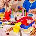 Τα οριστικά αποτελέσματα για τους βρεφονηπιακούς- παιδικούς σταθμούς- Πότε ξεκινάνε οι εγγραφές