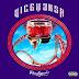 Rauw Alejandro - Vice Versa Music Album Reviews