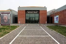 Άρτα: Hμερίδα Στο Αρχαιολογικό Μουσείο Άρτας...Για Το Έργο Της Εφορείας Αρχαιοτήτων