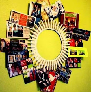 http://translate.googleusercontent.com/translate_c?depth=1&hl=es&rurl=translate.google.es&sl=en&tl=es&u=http://goodhomediy.com/diy-clothespin-wreath-picture-frame/&usg=ALkJrhi1n_HtJRwVyY7OeishN8IT6hbAmQ