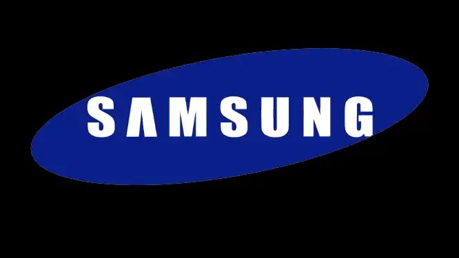 Samsung again beats Apple as the largest smartphone maker
