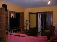 piso en venta calle jose maria mulet ortiz castellon salon1