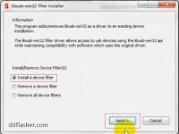 https://www.ditflasher.com/2021/05/cara-buka-pola-atau-pin-kunci-layar-oppo-a5s-cph1909-via-sp-flashtool.html