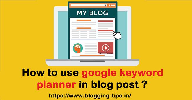 google keyword planner, keyword planner, google planner