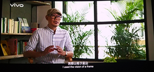 How To Create Good Content Tips for Film Makers from Award winning director Chong Keat Aun