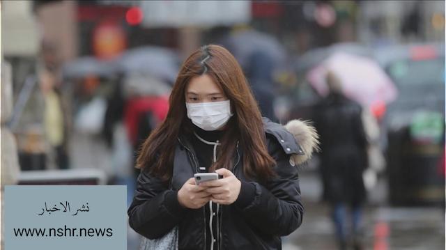 اليونسكو.. الوباء يشكل خطورة على اغلب متاحف العالم مع تفشى فيروس كورونا