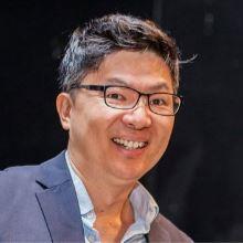 melvin wong kodorra lean startup bootstrap business