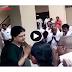 Sasikala viral video | TAMIL VIRAL VIDEO | TAMIL ENTERTAINMENT VIDEO
