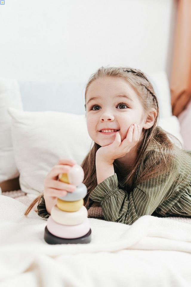 صور اطفال جميلة