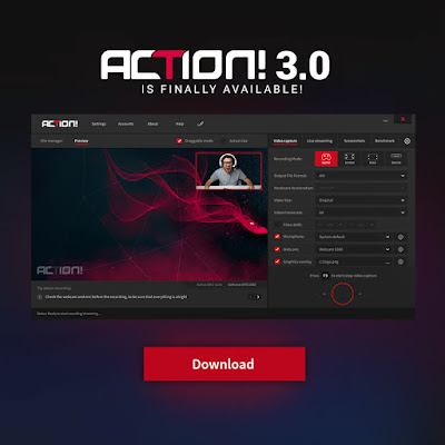 https://mirillis.com/download-action