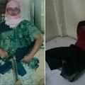 Pertama dalam Sejarah Indonesia Teroris Berasal dari Polri, Sofyan Tsauri Pimpin Camp Militer di Aceh