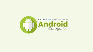 Mengatasi Aplikasi Android Error, Hang, atau tidak bisa dibuka