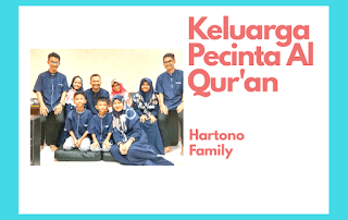 About me and my family with love