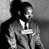 "Rev. Dr. King's Concept of Justice and the Role of the Church –  Commentary on his ""Letter from the Birmingham Jail"" (BOOK CHAPTER DRAFT)"