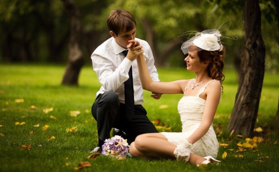 Kumpulan Kata Gombal Lucu dan Romantis