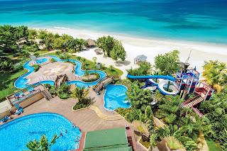 Best Honeymoon Destinations in Jamaica