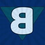 Logo ZonaB