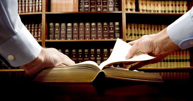 Comunidad de bienes y Derecho civil