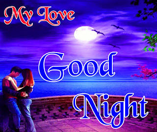 Romantic%2BGood%2BNight%2BImages%2BPics%2BFree%2BDownload9