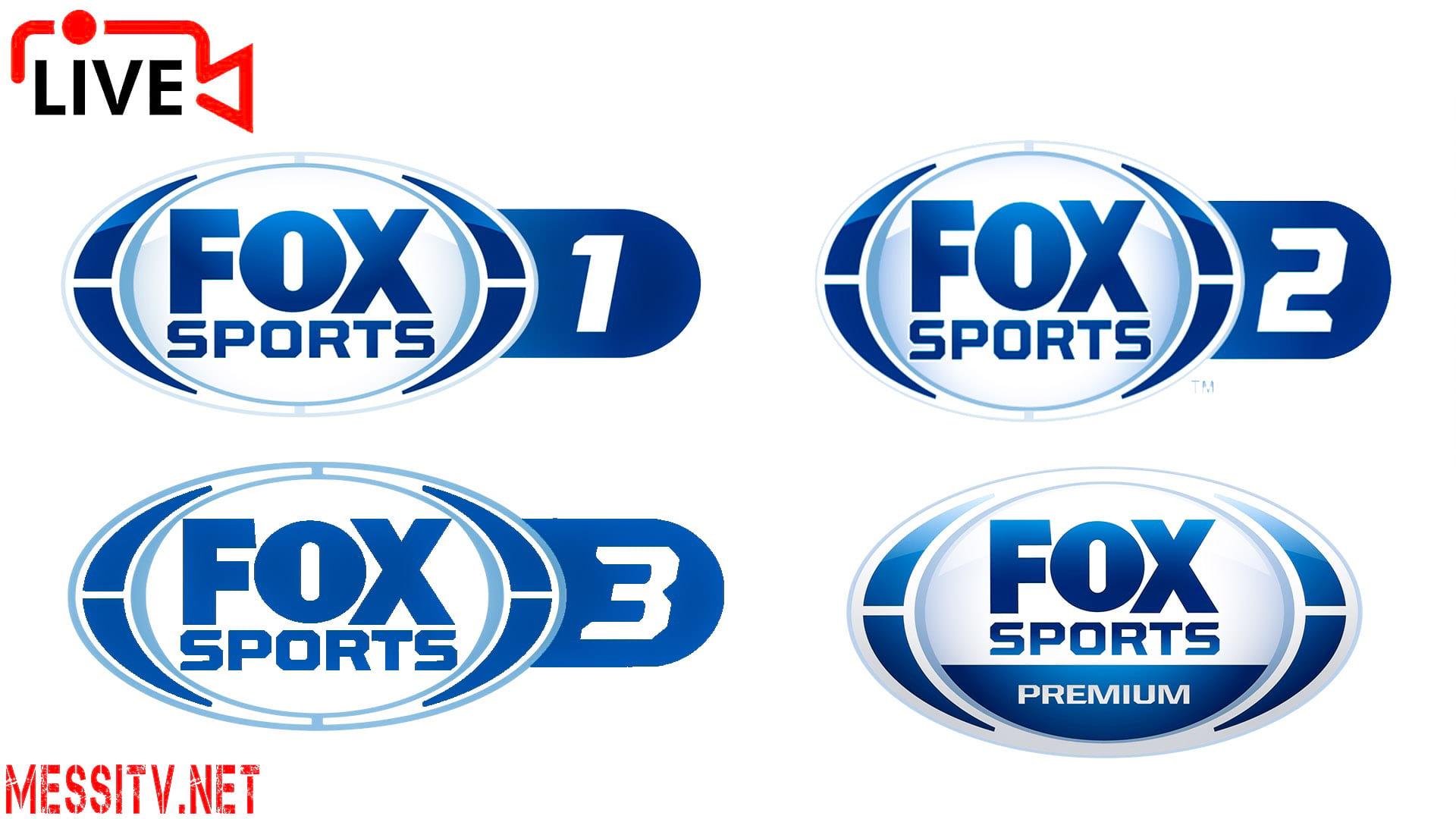 يسمع من رذاذ تربية Fox Sport 2 En Vivo Por Internet Yuzu Design Com