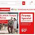 Sikat Habis Voucher Imlek 2020 di BLANJA.com Belanja Apapun Jadi Murah!
