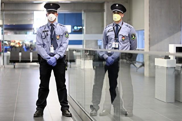 Megszűnt a Magyarországról és Portugáliából Nagy-Britanniába utazók karanténmentessége