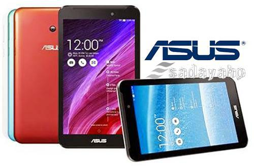 Gambar Tablet Asus Android