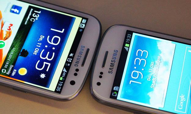 Samsung Güvenlik Açığı Bulana 200 Bin Dolar Ödeyecek!