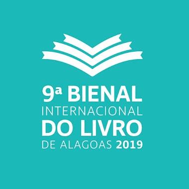 Bienal de Alagoas terá 49 atrações artísticas gratuitas