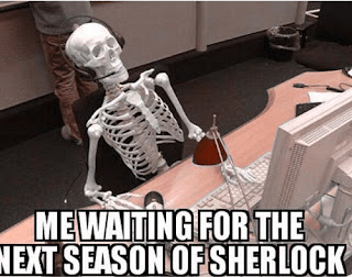 sherlock sezon 5