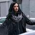 """3ª temporada de """"Jessica Jones"""" menciona Capitão América"""