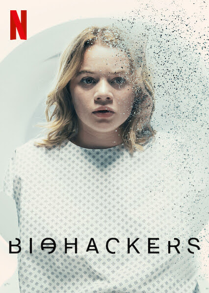 Biohackers (Season 2)